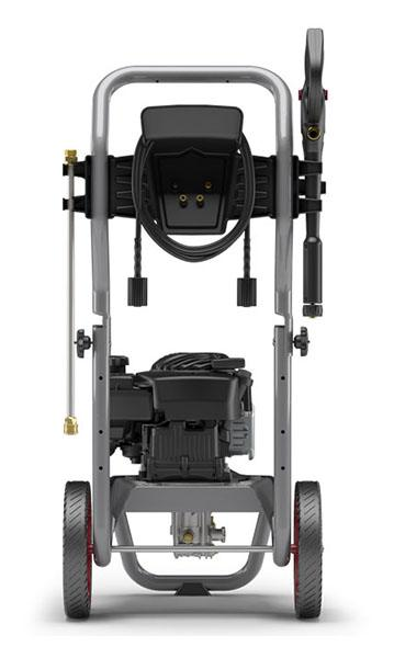 2020 Briggs & Stratton 2200 MAX PSI / 2.0 MAX GPM Pressure Washer in Prairie Du Chien, Wisconsin - Photo 6