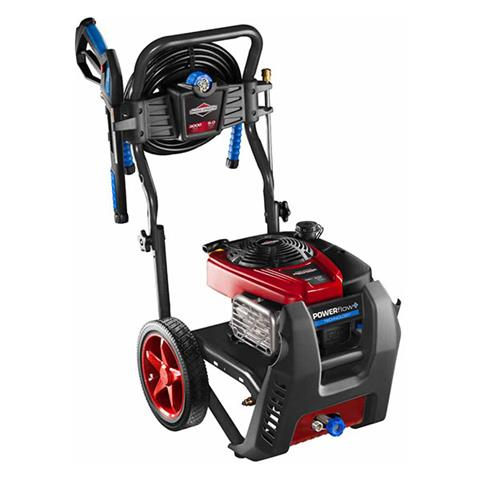 2020 Briggs & Stratton 3000 MAX PSI / 5.0 Max GPM Pressure Washer 020569 in Lafayette, Indiana - Photo 1
