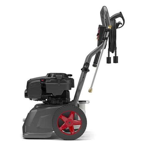 2020 Briggs & Stratton 3100 MAX PSI / 2.5 MAX GPM Pressure Washer 020685 in Lafayette, Indiana - Photo 5