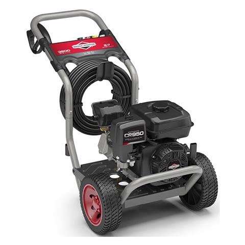 2020 Briggs & Stratton 3200 MAX PSI / 2.7 MAX GPM Pressure Washer 020655 in Lafayette, Indiana - Photo 1
