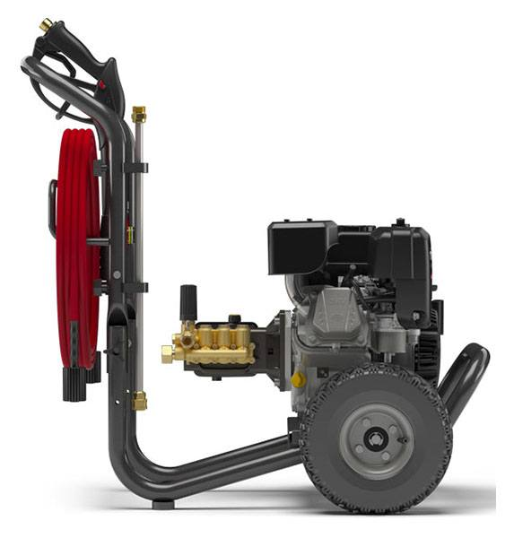 2020 Briggs & Stratton 3300 MAX PSI / 2.5 MAX GPM Pressure Washer 020725 in Lafayette, Indiana - Photo 3