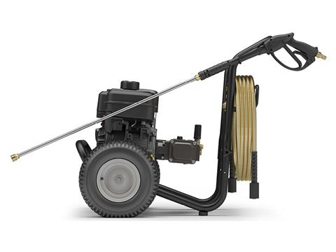2020 Briggs & Stratton 3600 MAX PSI / 2.5 MAX GPM Pressure Washer 020647 in Prairie Du Chien, Wisconsin - Photo 6