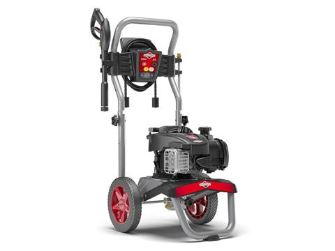 2021 Briggs & Stratton 2200 MAX PSI / 2.0 MAX GPM in Lafayette, Indiana - Photo 1