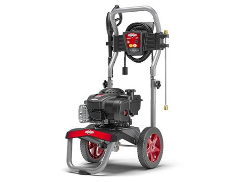 2021 Briggs & Stratton 2200 MAX PSI / 2.0 MAX GPM in Lafayette, Indiana - Photo 2