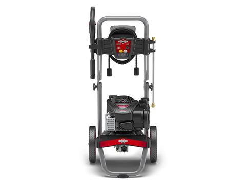 2021 Briggs & Stratton 2200 MAX PSI / 2.0 MAX GPM in Lafayette, Indiana - Photo 5