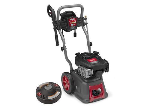 2021 Briggs & Stratton 3000 MAX PSI / 2.7 MAX GPM in Warrenton, Oregon - Photo 1