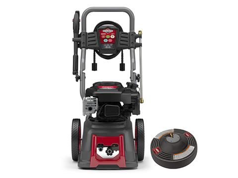 2021 Briggs & Stratton 3000 MAX PSI / 2.7 MAX GPM in Warrenton, Oregon - Photo 3