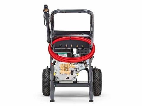 2021 Briggs & Stratton 3400 MAX PSI / 2.8 MAX GPM 208 cc in Lafayette, Indiana - Photo 4