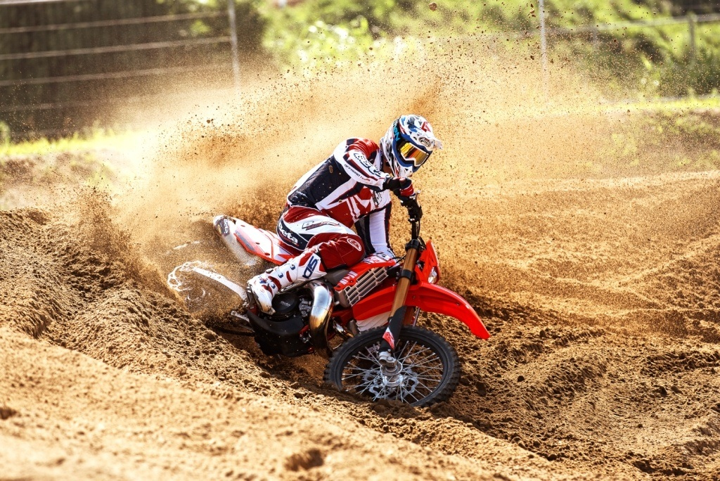 2016 Beta 250 RR 2-Stroke in Cedar Falls, Iowa - Photo 23