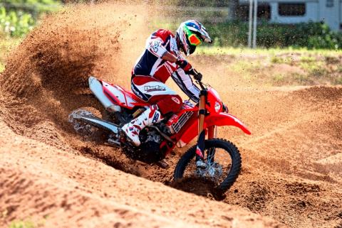 2016 Beta 390 RR in Cedar Falls, Iowa - Photo 22