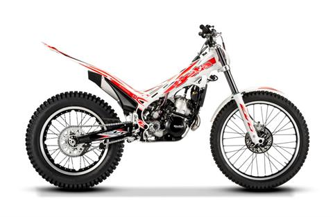 2016 Beta EVO 250 in Cedar Falls, Iowa - Photo 3
