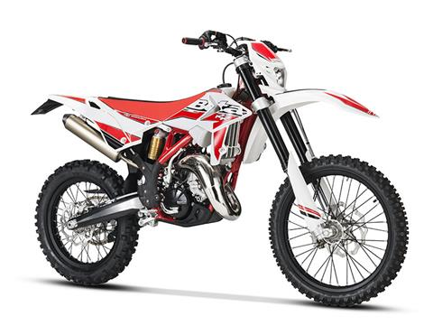 2018 Beta 125 RR 2 Stroke in Simi Valley, California