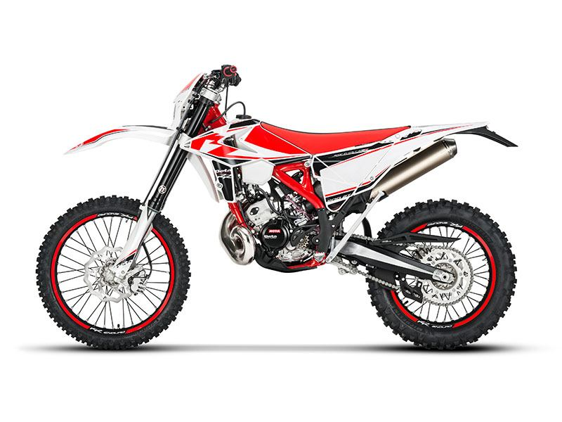 2019 Beta 200 RR 2-Stroke in Redding, California - Photo 2