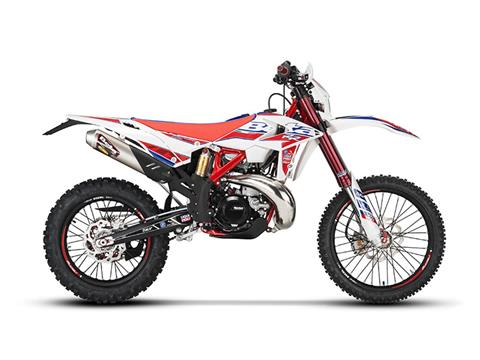 2018 Beta 250 RR-Race Edition 2 Stroke in Trevose, Pennsylvania