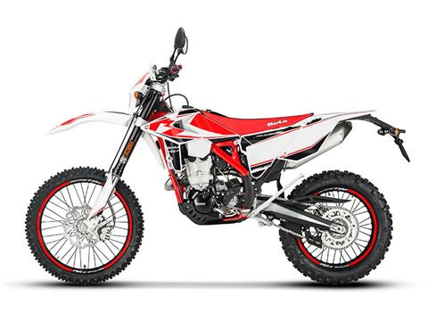 2019 Beta 390 RR-S 4-Stroke in Auburn, California
