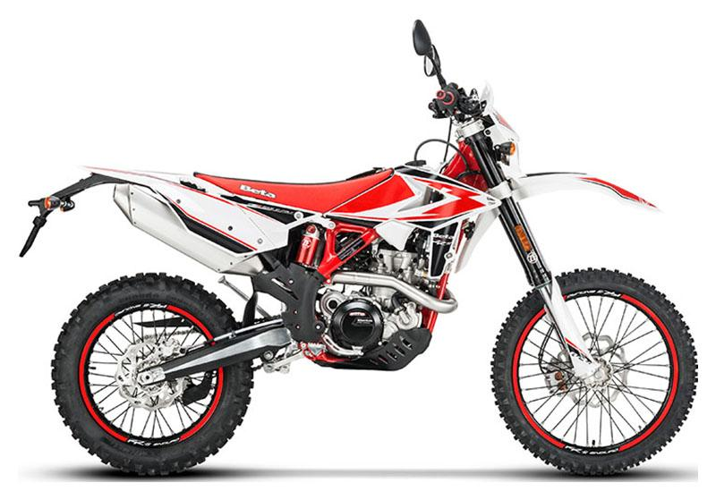 2019 Beta 390 RR-S 4-Stroke in Simi Valley, California