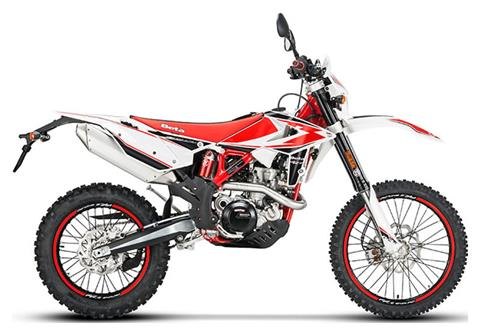2019 Beta 430 RR-S 4-Stroke in Auburn, California
