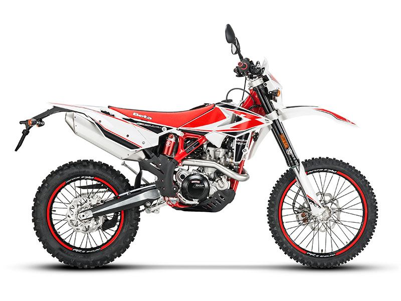 2019 Beta 430 RR-S 4-Stroke in Springfield, Missouri