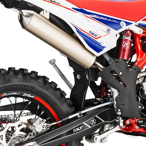 2019 Beta 125 RR 2-Stroke Race Edition in Simi Valley, California - Photo 7