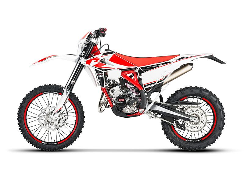 2019 Beta 125 RR 2 Stroke in Grand Lake, Colorado