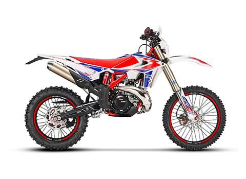 2019 Beta 250 RR 2-Stroke Race Edition in Simi Valley, California