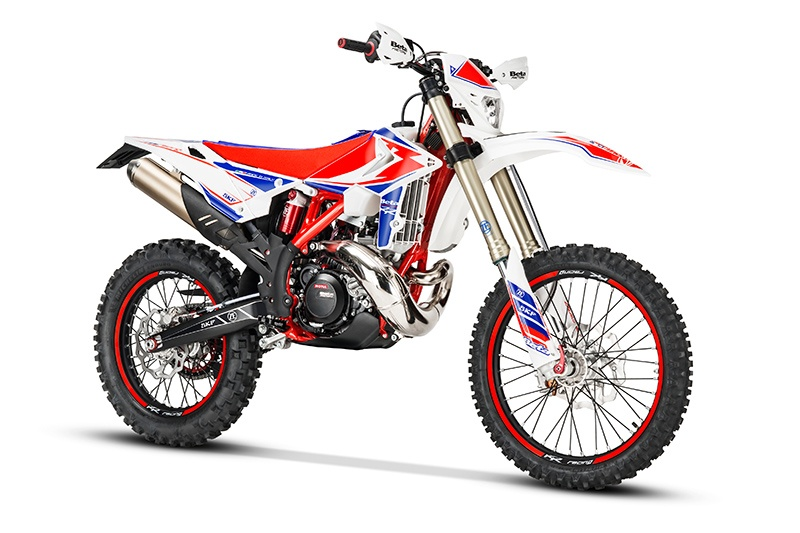 2019 Beta 250 RR 2-Stroke Race Edition in Simi Valley, California - Photo 3