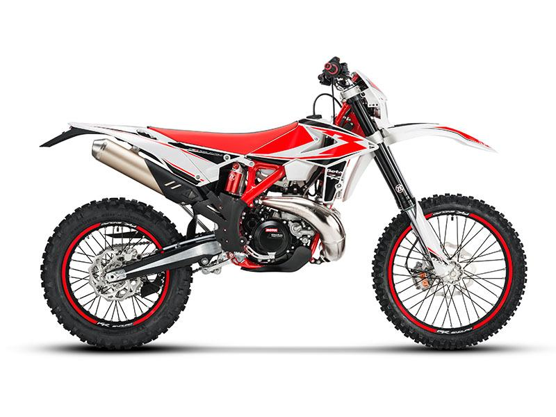 2019 Beta 300 RR 2-Stroke in Colorado Springs, Colorado