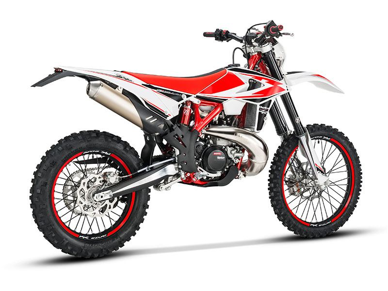 2019 Beta 300 RR 2-Stroke in Simi Valley, California