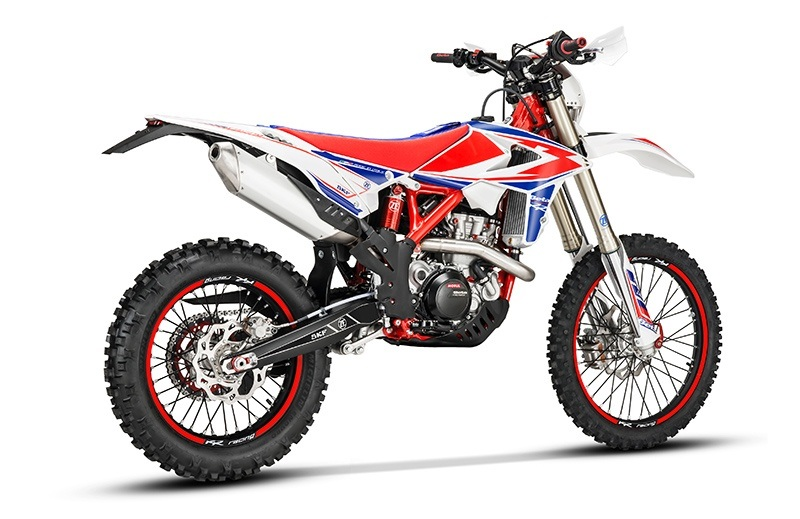 2019 Beta 480 RR Race Edition in Grimes, Iowa