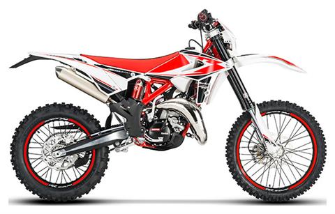 2019 Beta 125 RR 2 Stroke in Auburn, California