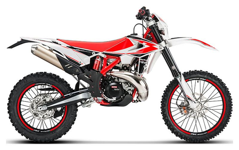 2019 Beta 300 RR 2-Stroke in Auburn, California - Photo 1