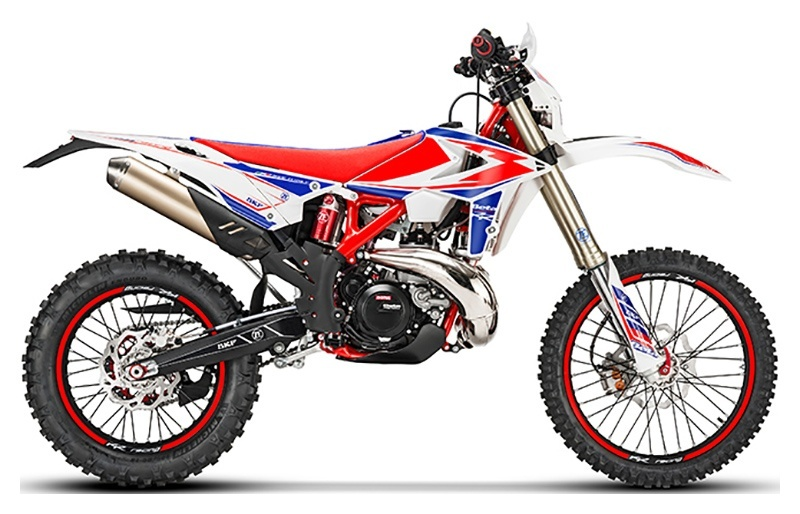 2019 Beta 300 RR 2-Stroke Race Edition in Madera, California - Photo 1