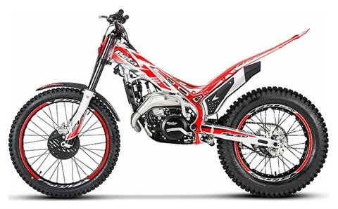 2019 Beta EVO 300 2-Stroke SS in Auburn, California - Photo 1