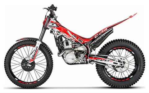 2019 Beta EVO 300 4-Stroke in Auburn, California