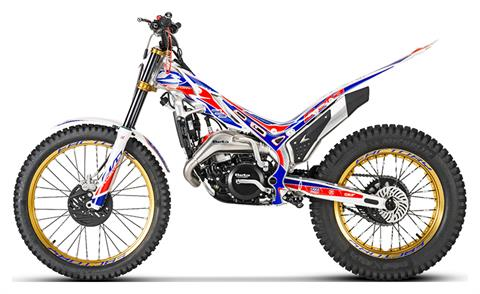 2019 Beta EVO 300 Factory Edition 2-Stroke in Trevose, Pennsylvania - Photo 1