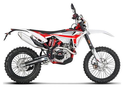 2020 Beta 350 RR-S 4-Stroke in Simi Valley, California