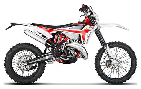 2020 Beta 125 RR 2-Stroke in Simi Valley, California