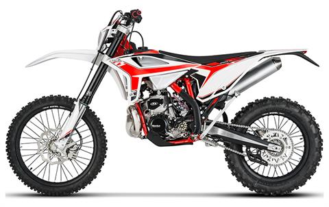 2020 Beta 250 RR 2-Stroke in Chico, California - Photo 2
