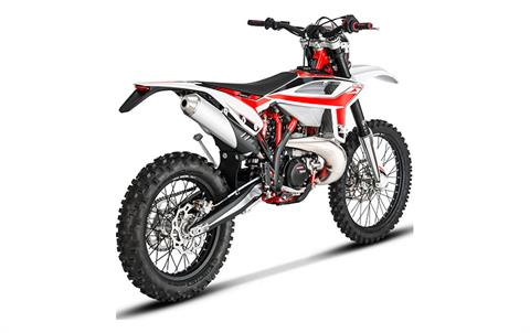 2020 Beta 250 RR 2-Stroke in Simi Valley, California - Photo 4