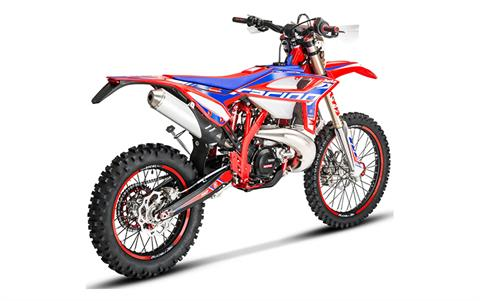 2020 Beta 250 RR 2-Stroke Race Edition in Trevose, Pennsylvania - Photo 3