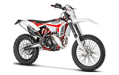 2020 Beta 300 RR 2-Stroke in Ontario, California - Photo 3