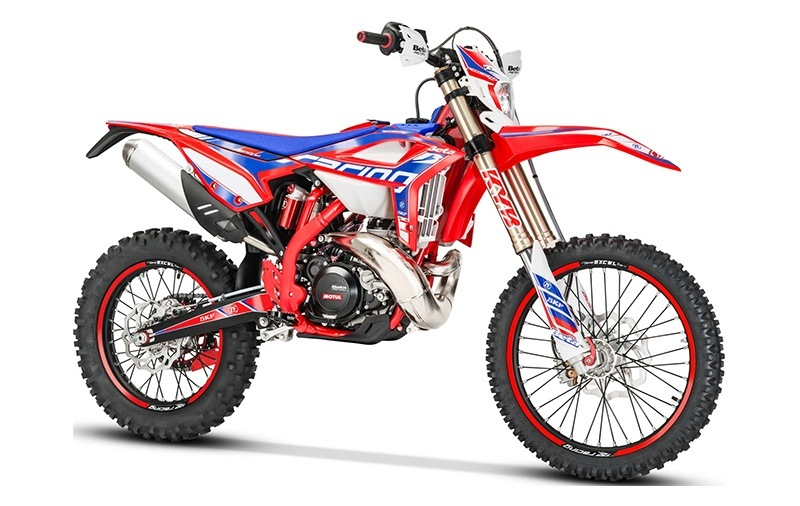 2020 Beta 300 RR 2-Stroke Race Edition in Redding, California - Photo 2