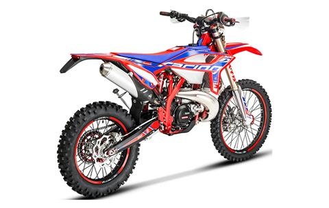 2020 Beta 300 RR 2-Stroke Race Edition in Auburn, California - Photo 3