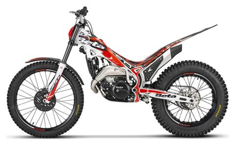 2020 Beta EVO 125 2-Stroke in Chico, California - Photo 1