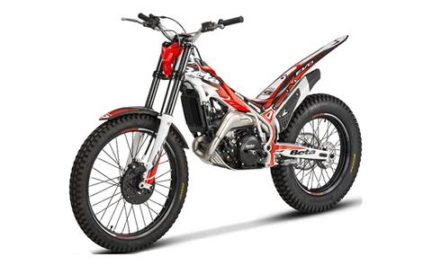 2020 Beta EVO 200 2-Stroke in Madera, California - Photo 2