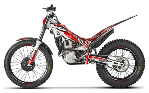 2020 Beta EVO 300 4-Stroke in Chico, California - Photo 1