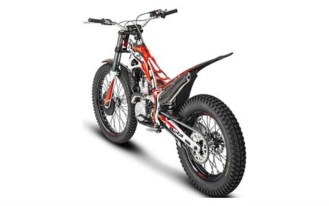 2020 Beta EVO 300 4-Stroke in Chico, California - Photo 3