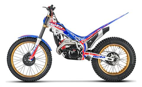 2020 Beta EVO 300 Factory Edition 2-Stroke in Chico, California - Photo 1