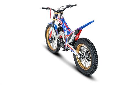 2020 Beta EVO 300 Factory Edition 2-Stroke in Chico, California - Photo 3