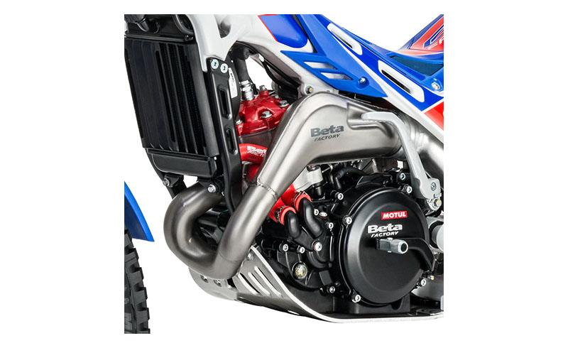 2020 Beta EVO 300 Factory Edition 2-Stroke in Chico, California - Photo 6